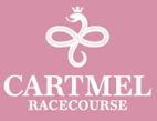 Cartmel Racecourse