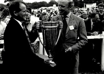 Racecourse-History---embedded-images--Fraser-Cup,-winner-General-Ramsay's-BURNSWARK